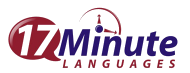 Cingalais - language course specialist 17-minute-languages.com